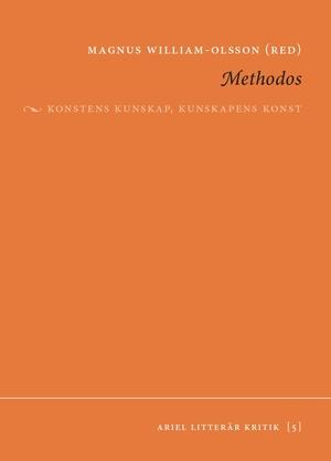 Methodos
