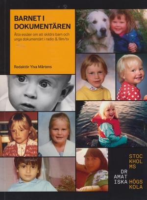 Barnet i dokumentären